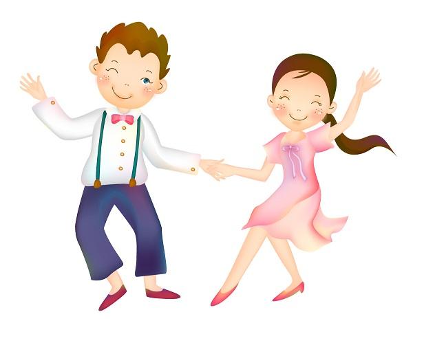 유토이미지_180214_958(흥겨운 춤, 행복한 삶, 살사 기초반) 3747932.jpg