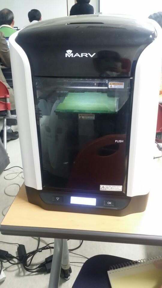 170515 806 3D프린팅 맛보기 (1).jpg