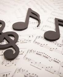 음악 기초 탈출